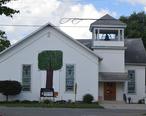 Alexandria_United_Methodist_Church__front.jpg