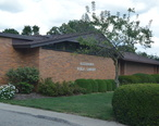 Alexandria_Public_Library_from_Maple_Drive.jpg