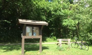 Thomas_Evans_Bike_Trail_entrance__Alexandria__Ohio.jpg