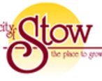 Stow_logo__low_res_.jpg