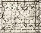 Portage_County_1826.jpg