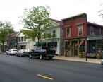 Main_street_hudson_oh.jpg