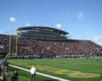 Dix_Stadium_2012.JPG