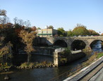 Downtown_Kent_bridge.JPG
