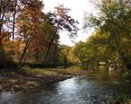 Cuyahoga_River_Kent_2012.JPG