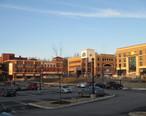 Kent_Downtown_Development_2013.JPG
