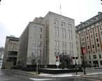 Harrison_County_Courthouse__Clarksburg__WV.jpg