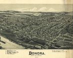Map_of_Donora_PA_1901.jpg