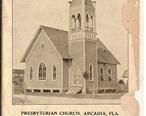 Arcadia1907.jpg