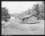 Part_of_company_housing_project_for_Negro_miners._Adams__Rowe___Norman_Inc.__Porter_Mine__Adamsville__Jefferson..._-_NARA_-_540600.jpg