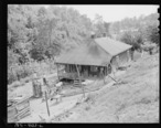 Home_of_Butler_Phillips__..._miner__who_lives_in_company_housing_project._Adams__Rowe___Norman_Inc.__Porter_Mine..._-_NARA_-_540601.jpg