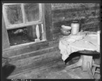 Detail_of_kitchen_in_home_of_Eddie_Cain__Negro_miner__who_lives_in_company_housing_project._Adams__Rowe___Norman..._-_NARA_-_540594.jpg