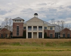Chelsea__Alabama_City_Hall.JPG