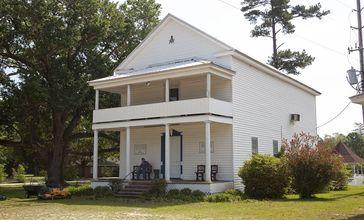 Stockton_Alabama_Masonic_Hall.jpg