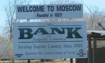 Moscow_TN_01-2012_001.jpg