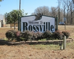Rossville_TN_01-2012_001.jpg