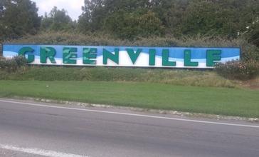 GreenvilleMSSign.jpg