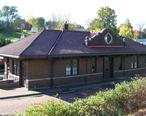 Barnesville_Ohio_Railroad_Depot.jpg