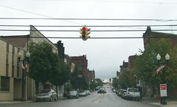 Downtown_view_east.jpg