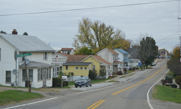 Ohio_Avenue__western_Beallsville.jpg