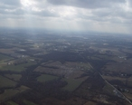 Towards_Fayetteville__Ohio_from_the_north.jpg