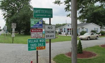 Fayetteville1.JPG