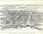 Ruins_of_Hampton__1862.jpg