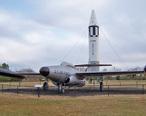 F-89J_Hampton_Air_Power_Park_VA_2007.jpg