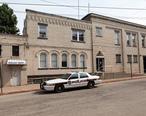 Police_Department__Glassport__Pennsylvania.jpg