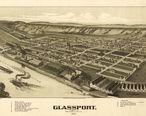 Glassport__Allegheny_Co.__Pennsylvania_1902._LOC_75694979.jpg