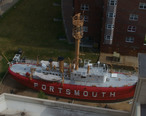 PortsmouthVirginiaLightship.jpg