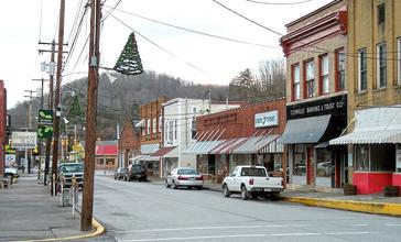 Glenville_West_Virginia.JPG