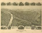 Grafton__West_Virginia__Copyrighted_by_T.M._Fowler__Morrisville_Pa__1898_.jpg