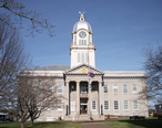 Ritchie_County_Courthouse.jpg
