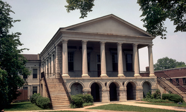 Chester_County_Courthouse__Built_1852___Chester__South_Carolina.jpg