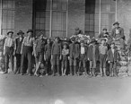 Child_workers_in_Lancaster__SC.jpg