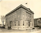 U.S._Post_Office_and_Courthouse__Rock_Hill__South_Carolina__1933.jpg