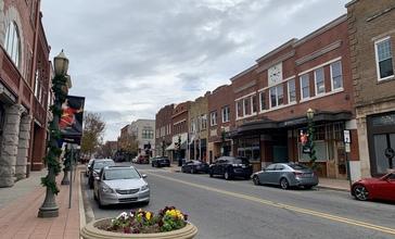 Main_Street__Rock_Hill__SC_.jpg