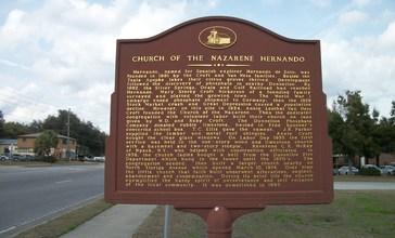 Hernando_FL_Church_of_the_Nazarene-1.JPG