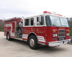 Helena_Fire_Department_Engine_61.JPG