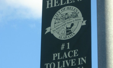 Helena_No_1_in_Alabama_IMG_7392.JPG