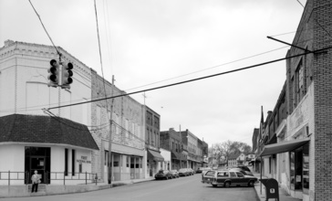 Main_Street_Cordova_Alabama_Spring_1993__HAER_AL-944.jpg
