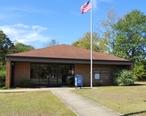 Clayton_Alabama_Post_Office_36016.JPG