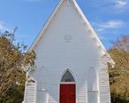 Grace_Episcopal_Church_Clayton_Alabama.JPG