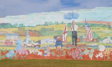 Clio_Alabama_Heritage_Mural.JPG