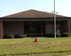 Goshen_Alabama_Post_Office.JPG