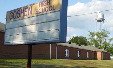 Goshen_High_School_Goshen_Alabama.JPG