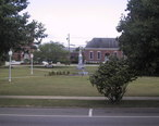 Greenville_AL_Confederate_Park.JPG