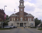 Greenville_AL_Butler_Co_Court_House.JPG