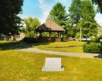 Altamont-park-tn1.jpg